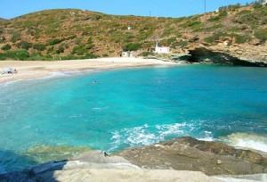 grecia folegandros spiagge 3