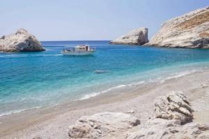 grecia folegandros spiagge 4