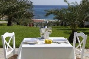 grecia golden milos beach 4