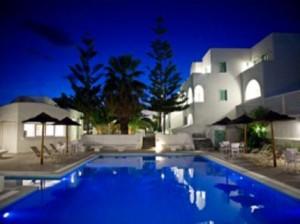 grecia hotel daedalus 2