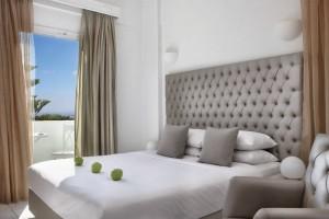 grecia hotel daedalus 3