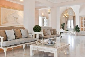 grecia hotel daedalus 4
