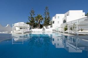 grecia hotel daedalus 5