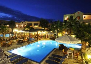 grecia hotel daedalus 6