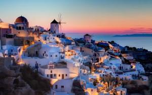 grecia hotel daedalus 7