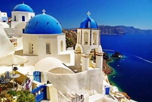 grecia hotel daedalus 8