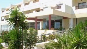 grecia hotel evripides 1