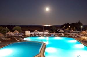 grecia hotel evripides 2