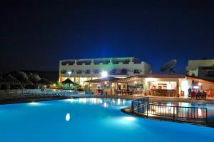 grecia hotel evripides 3
