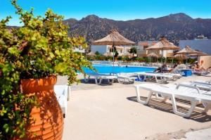 grecia hotel evripides 4