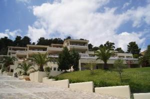 grecia kanapirsa mare hotel 0