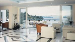 grecia kanapirsa mare hotel 1
