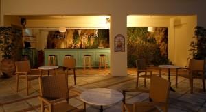 grecia kanapirsa mare hotel 2