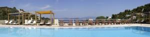 grecia kanapirsa mare hotel 6