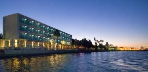 grecia kos aktis art hotel 1