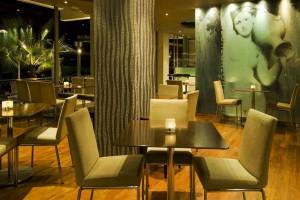grecia kos aktis art hotel 6