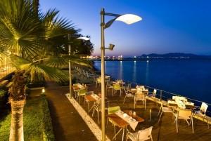 grecia kos aktis art hotel 7