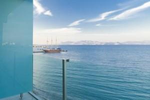 grecia kos aktis art hotel 8