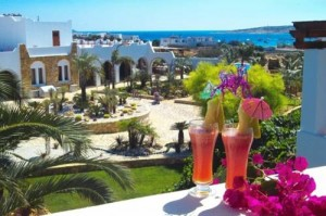 grecia koufonissia hotel 8