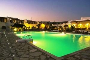 grecia koufonissia hotel 9