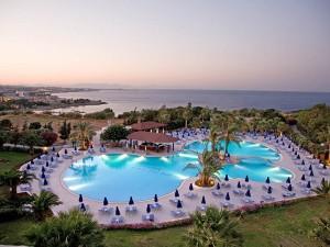 grecia kresten palace hotel 1
