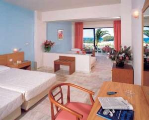 grecia kresten palace hotel 2