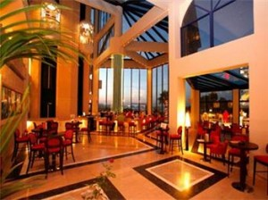 grecia kresten palace hotel 4