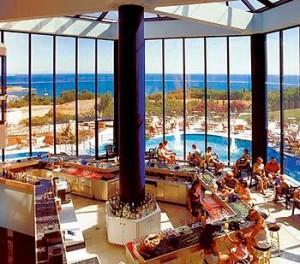 grecia kresten palace hotel 5