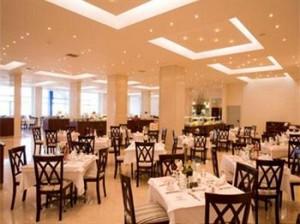 grecia kresten palace hotel 6