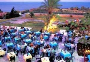 grecia kresten palace hotel 7
