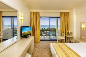 grecia kresten palace hotel 8