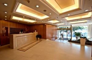 grecia kydon Hotel 10