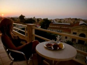 grecia kydon Hotel 5