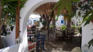 grecia lakki-village 2