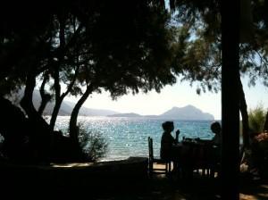 grecia lakki-village 3