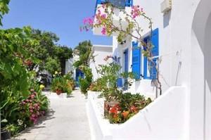 grecia lakki-village 4