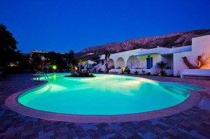grecia lakki-village 6