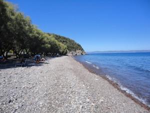 grecia lesvos 2