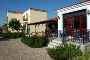 grecia marianthi paradise 2