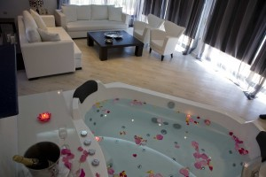 grecia medbeach hotel 10