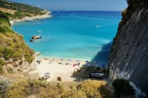 grecia medbeach hotel 13