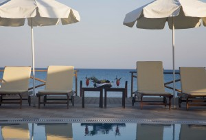 grecia medbeach hotel 2