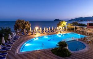 grecia medbeach hotel 3