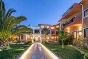grecia medbeach hotel