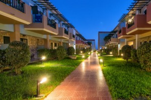grecia medbeach hotel 4