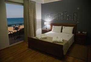 grecia medbeach hotel 8