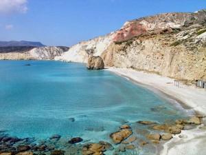 grecia milos santa maria village 14