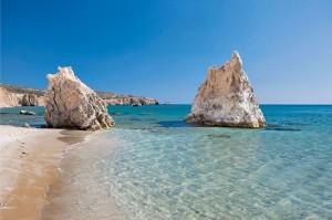 grecia milos santa maria village 15