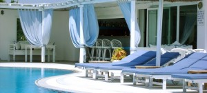 grecia mykonos giannoulaki hotel 1