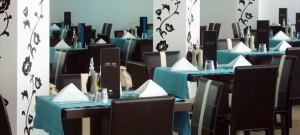 grecia mykonos giannoulaki hotel 10